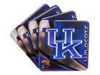 Kentucky Wildcats Coasters Hunter Kitchen & Bar