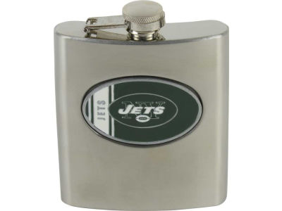Great American Products Hip Flask