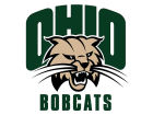 Ohio Bobcats Vinyl Decal Auto Accessories