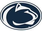 Penn State Nittany Lions Vinyl Decal Auto Accessories
