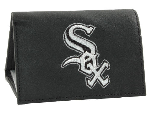 Chicago White Sox Rico Industries Trifold Wallet