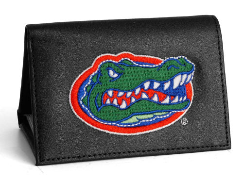 Florida Gators Rico Industries Trifold Wallet