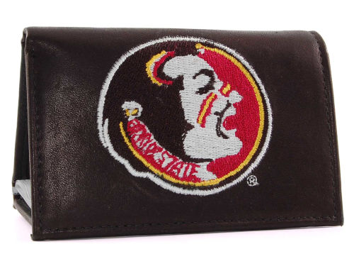 Florida State Seminoles Rico Industries Trifold Wallet
