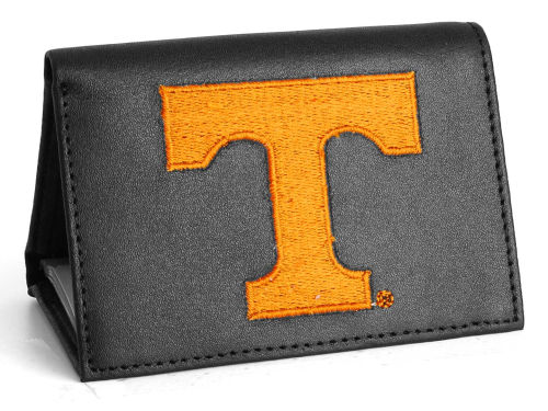 Tennessee Volunteers Rico Industries Trifold Wallet