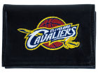 Cleveland Cavaliers Rico Industries Trifold Wallet Checkbooks, Wallets & Money Clips