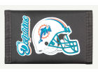 Miami Dolphins Rico Industries Nylon Wallet Luggage, Backpacks & Bags