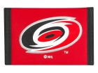 Carolina Hurricanes Rico Industries Nylon Wallet Luggage, Backpacks & Bags