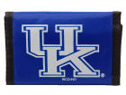 Kentucky Wildcats Rico Industries Nylon Wallet Luggage, Backpacks & Bags