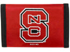 North Carolina State Wolfpack Rico Industries Nylon Wallet Luggage, Backpacks & Bags