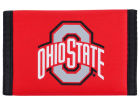 Ohio State Buckeyes Rico Industries Nylon Wallet Luggage, Backpacks & Bags