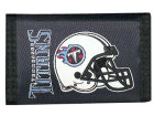 Tennessee Titans Rico Industries Nylon Wallet Luggage, Backpacks & Bags