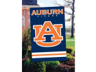 Auburn Tigers Applique House Flag Collectibles