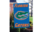 Florida Gators Applique House Flag Collectibles