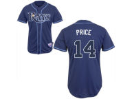 Majestic MLB Player Replica Jersey Jerseys