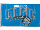 Orlando Magic Wincraft 3x5ft Flag Flags & Banners