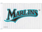 Florida Marlins Wincraft 3x5ft Flag Flags & Banners