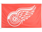 Detroit Red Wings Wincraft 3x5ft Flag Flags & Banners