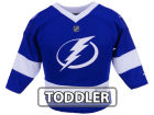 Tampa Bay Lightning Reebok NHL Kids Replica Jersey Jerseys