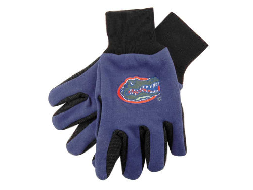 Florida Gators Mcarthur Work Gloves