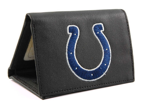 Indianapolis Colts Rico Industries Trifold Wallet