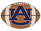 Auburn Tigers Football Mat Home Office & School Supplies