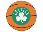Boston Celtics Basketball Mat Home Office & School Supplies