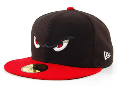 Lake Elsinore Storm MiLB 59FIFTY Hats