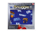 Kentucky Wildcats Snuggie Bed & Bath