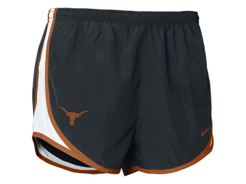 Texas Longhorns Nike