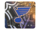St. Louis Blues Mousepad Home Office & School Supplies