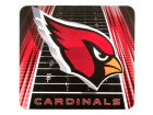 Arizona Cardinals Hunter Manufacturing Mousepad Home Office & School Supplies