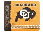 Colorado Buffaloes Hunter Manufacturing Mousepad Home Office & School Supplies