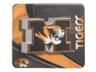 Missouri Tigers Mousepad Home Office & School Supplies