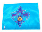 New Orleans Hornets Rico Industries Car Flag Rico Auto Accessories