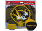 Missouri Tigers Jarden Sports Slam Dunk Hoop Set Outdoor & Sporting Goods