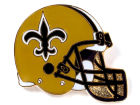 New Orleans Saints Aminco Inc. Helmet Pin Gameday & Tailgate