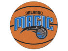 Orlando Magic Basketball Mat Home Office & School Supplies