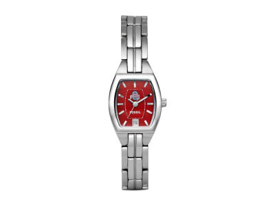 NCAA Ladies Cushion Watch