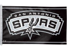 San Antonio Spurs Wincraft 3x5ft Flag Flags & Banners