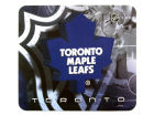 Toronto Maple Leafs Hunter Manufacturing Mousepad Home Office & School Supplies