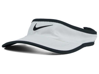 Nike Perf Featherlight Visor images, details and specs