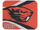 Oregon State Beavers Hunter Manufacturing Mousepad Home Office & School Supplies