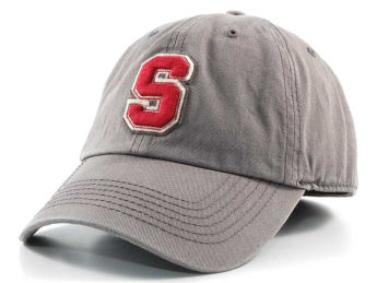 Stanford Cardinal Forty Seven Brand Cornerstone NCAA Franchise images, details and specs