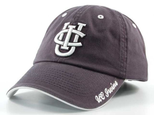 UC Irvine Anteaters Top of the World NCAA Prodigy Hats