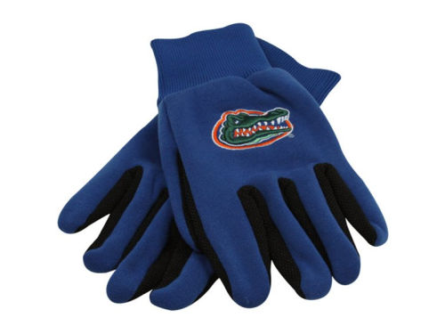 Florida Gators Work Gloves