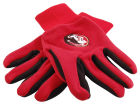 Florida State Seminoles Work Gloves Lawn & Garden