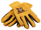 Missouri Tigers Team Beans Work Gloves Lawn & Garden