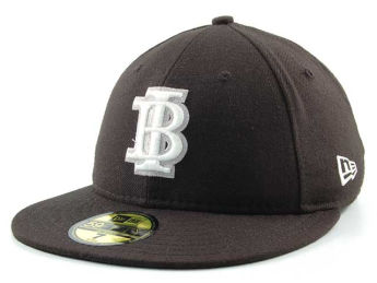 Indiana Bulls Game Hat images, details and specs