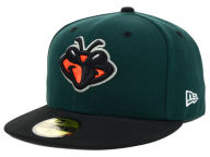 Augusta GreenJackets Hats