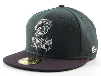 Charlotte Knights MiLB 59FIFTY Hats
